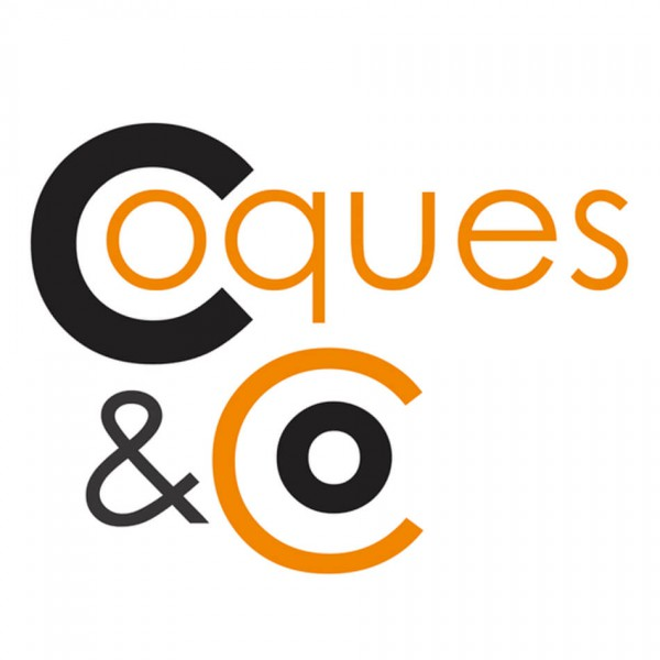 COQUES & CO