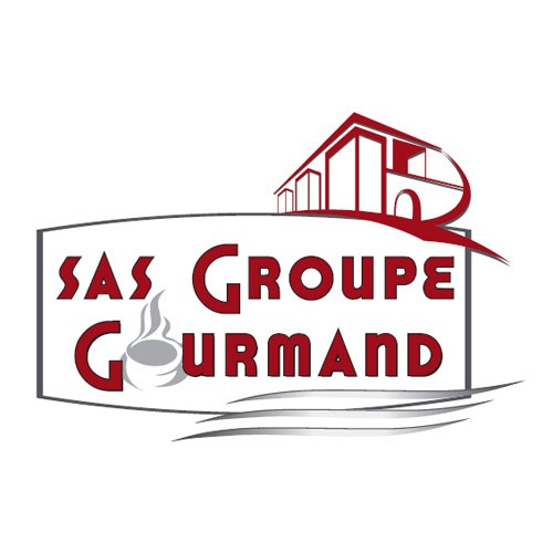 GROUPE GOURMAND