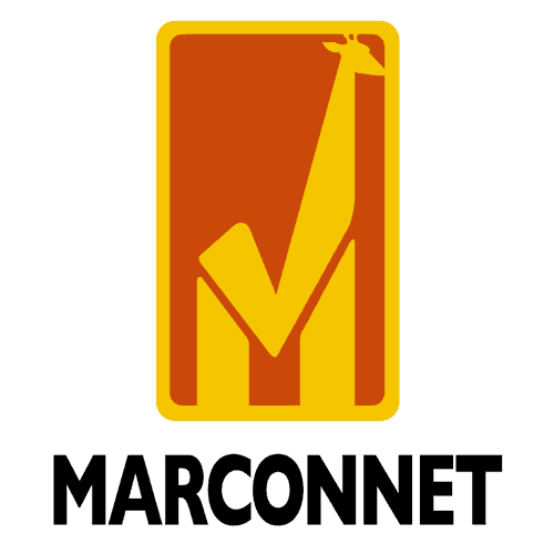 MARCONNET LOCATION SERVICES