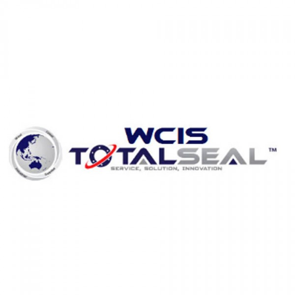 WCIS - WEST COAST INDUSTRIAL SUPPLIES NC SAS
